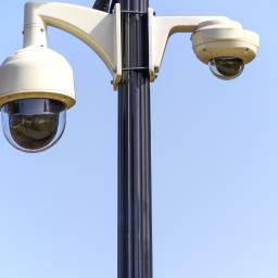 Progetto ARGO bloccato dal Garante Privacy: non siamo alla bocciatura finale