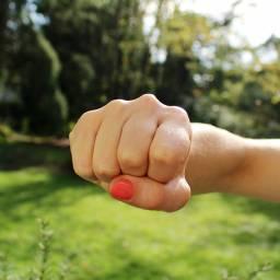 Violenza sulle donne e difesa personale: Difesa Legittima Sicura e The Shadow Project