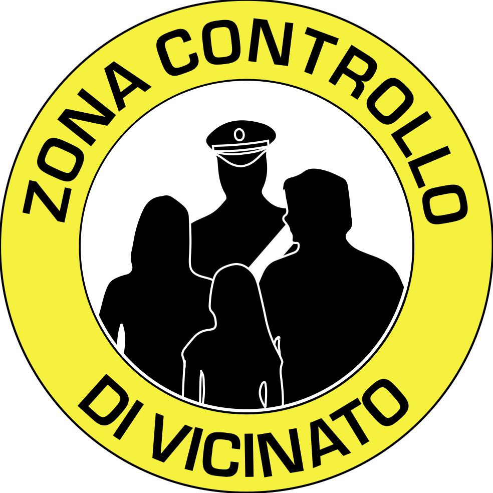 Logo Cartelli 150 dpi